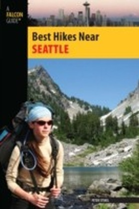 Best Hikes Near Seattle
