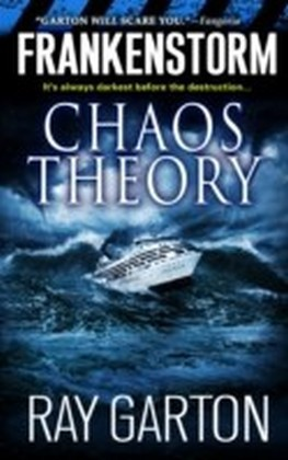 Frankenstorm: Chaos Theory