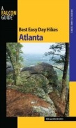 Best Easy Day Hikes Atlanta