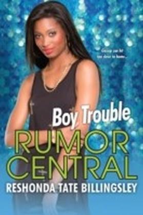 Boy Trouble