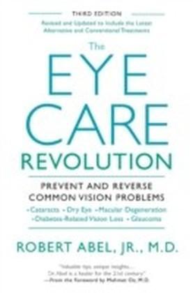 Eye Care Revolution