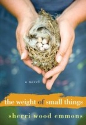 Weight of Small Things