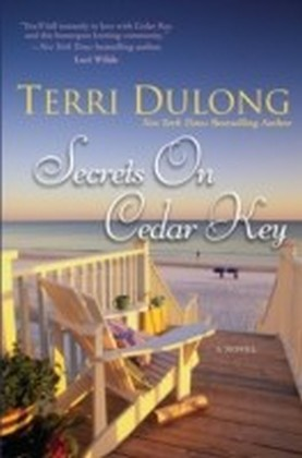 Secrets on Cedar Key