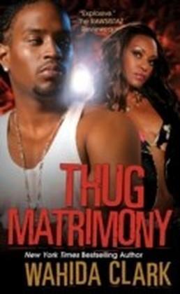 Thug Matrimony