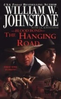 Blood Bond 10: The Hanging Road