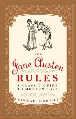 Jane Austen Rules