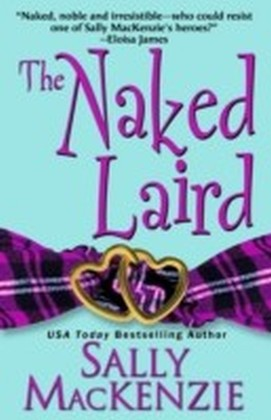 Naked Laird