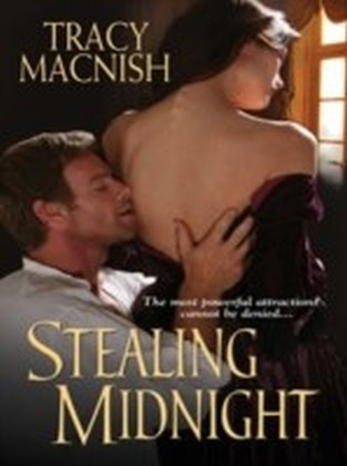 Stealing Midnight