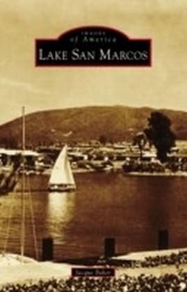 Lake San Marcos