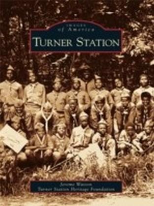Turner Station