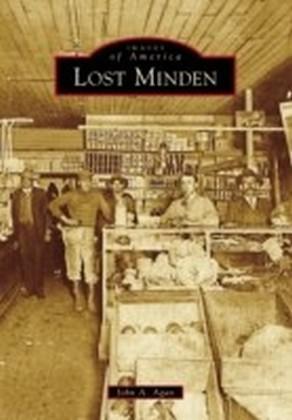 Lost Minden