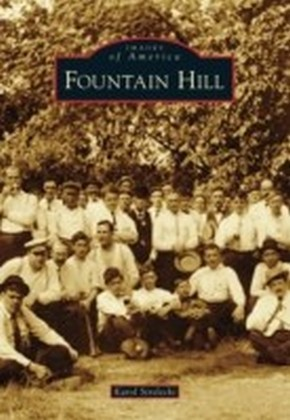 Fountain Hill