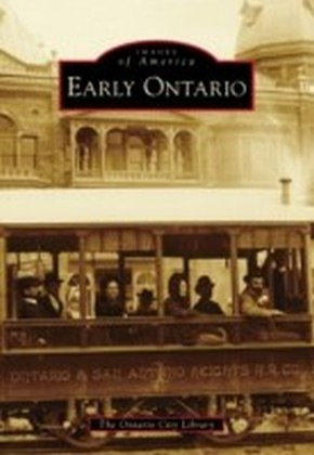 Early Ontario