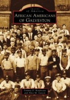 African Americans of Galveston