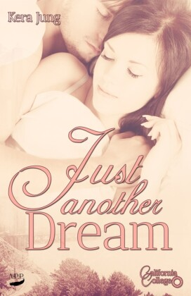 Just another dream