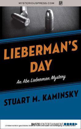 Lieberman's Day