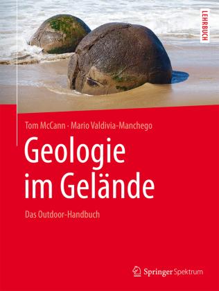 d68b6c261bf818 Suche - Shop - Mediengruppe Deutscher Apotheker Verlag