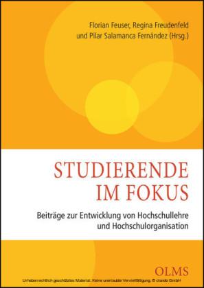Studierende im Fokus