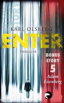 Enter - Bonus-Story 5