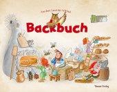 Backbuch Cover