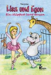 Lisa und Egon Cover