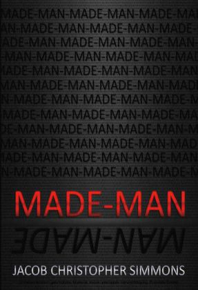 Made-Man