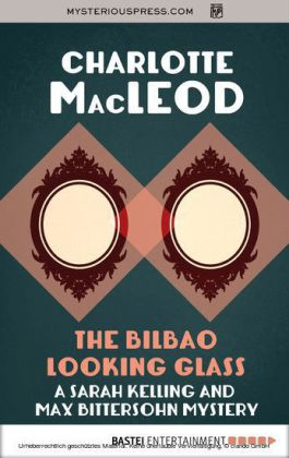 The Bilbao Looking Glass