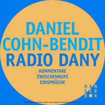 Radio Dany