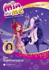Mia and me - Der Sternentanz Cover