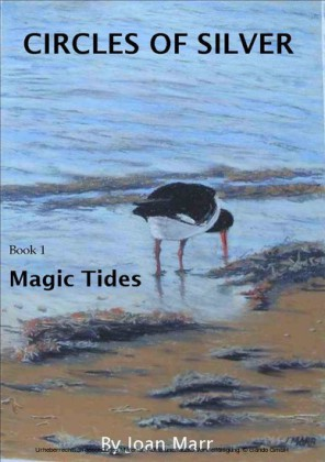 Magic Tides