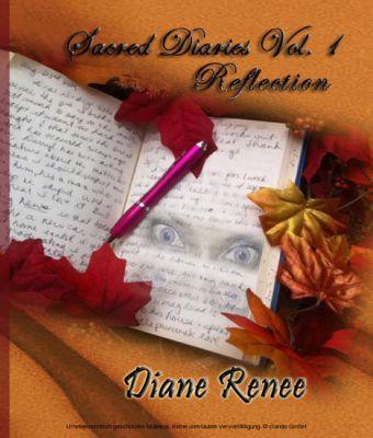 Sacred Diaries