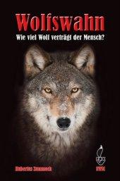 Wolfswahn Cover