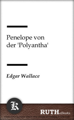 Penelope von der 'Polyantha'