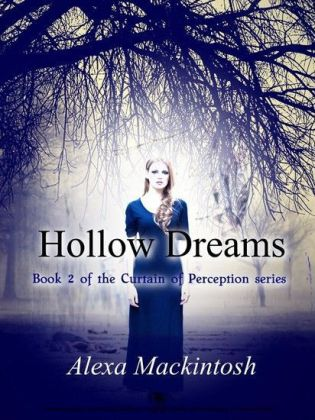 Hollow Dreams