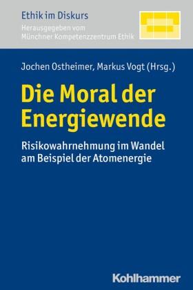 Die Moral der Energiewende