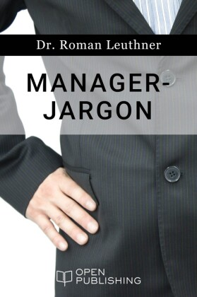 Manager-Jargon