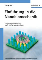 Einführung in die Nanobiomechanik