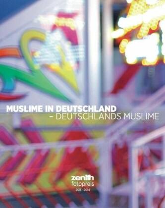 Muslime in Deutschland - Deutschlands Muslime