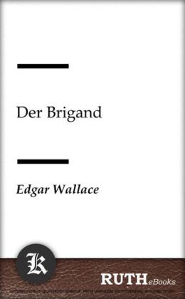 Der Brigand