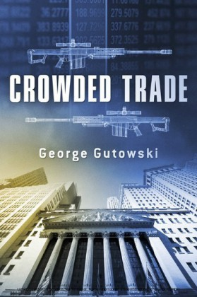 Crowded Trade