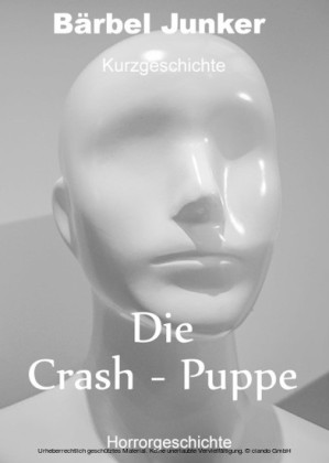 Die Crash-Puppe