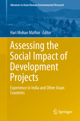 Assessing the Social Impact of Development Projects