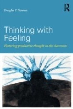 Thinking with Feeling