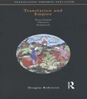 Translation and Empire