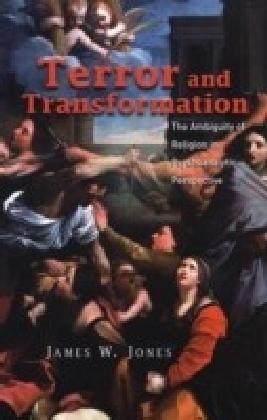 Terror and Transformation