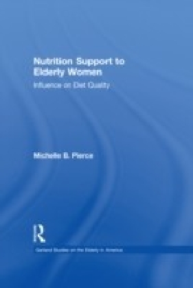 Nutrition Support to Elderly Women