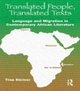 Translated People,Translated Texts