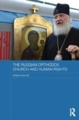 Russian Orthodox Church and Human Rights