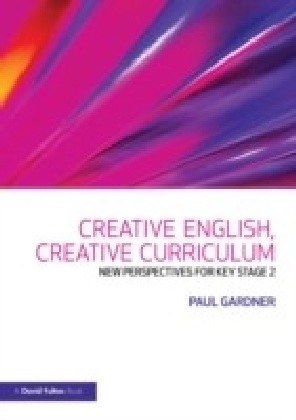 Creative English, Creative Curriculum