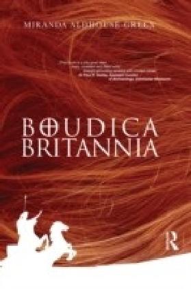 Boudica Britannia